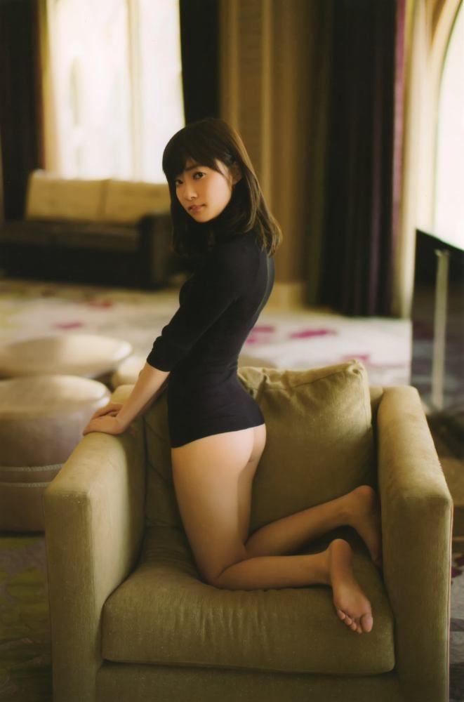 s_rino_070-661x1000.jpg