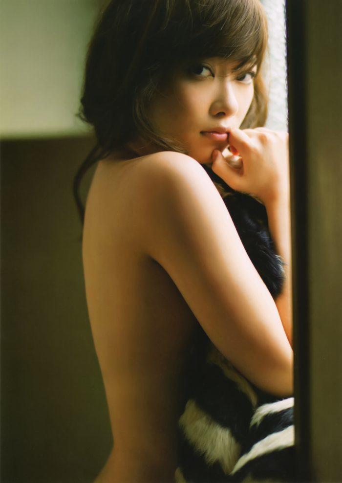 s_rino_086-700x988.jpg