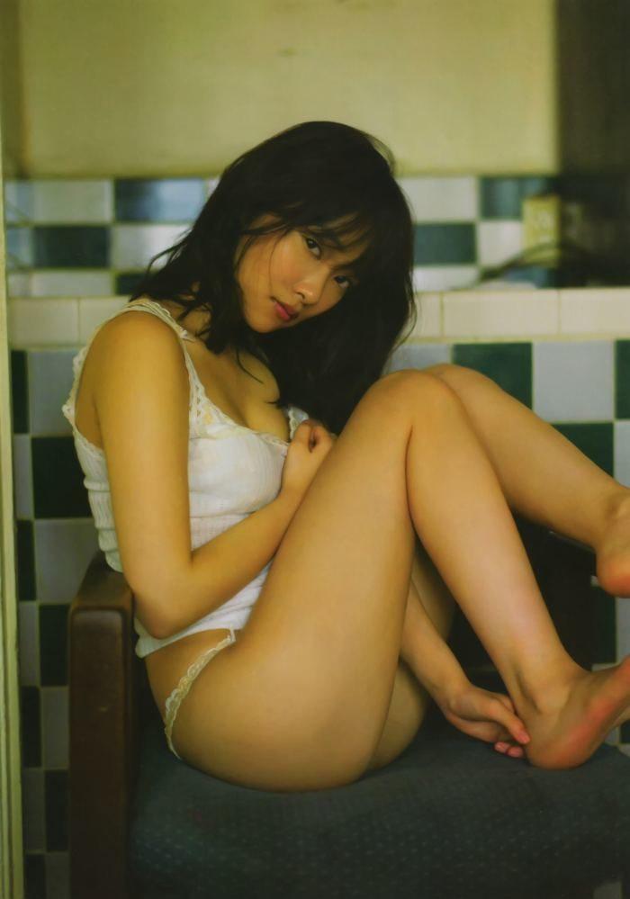 s_rino_088-700x999.jpg