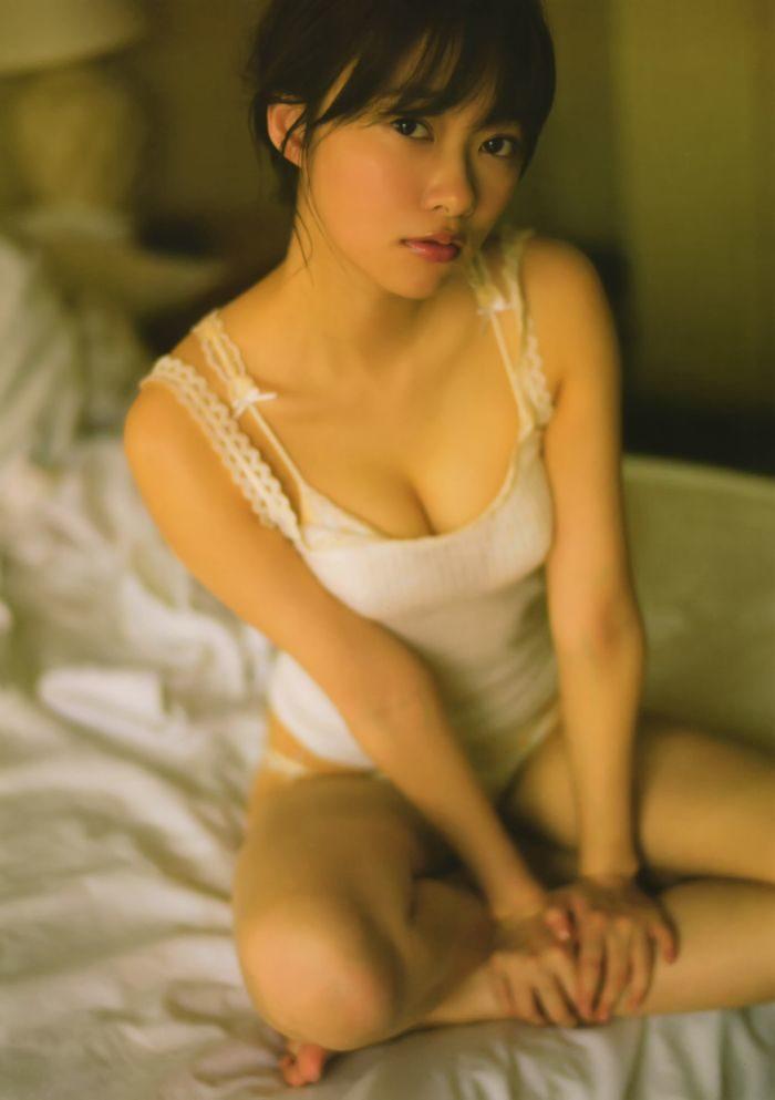 s_rino_089-700x993.jpg