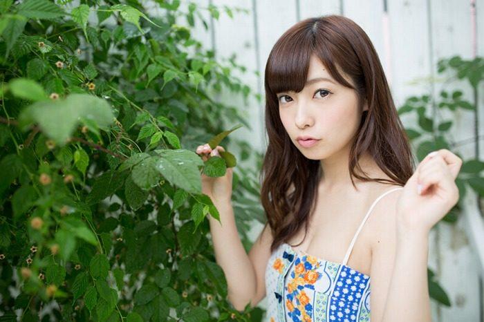 saito_san_037-700x466.jpg