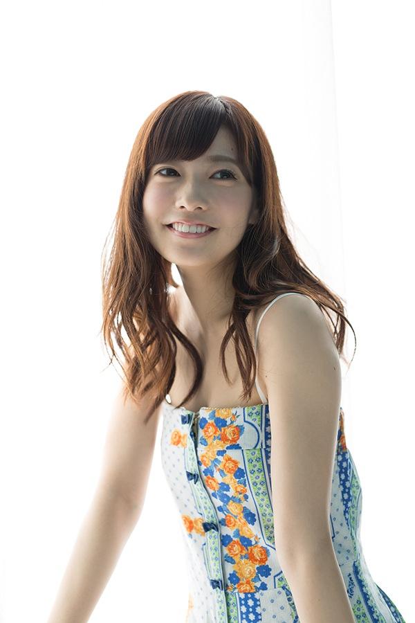 saito_san_044.jpg