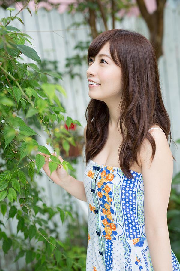 saito_san_052.jpg