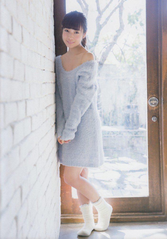 saito_san_076-700x999.jpg