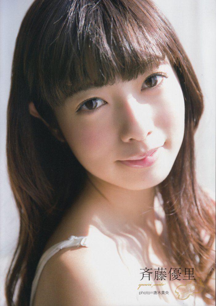saito_san_077-700x993.jpg