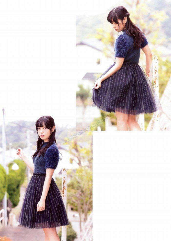 saito_san_081-700x988.jpg