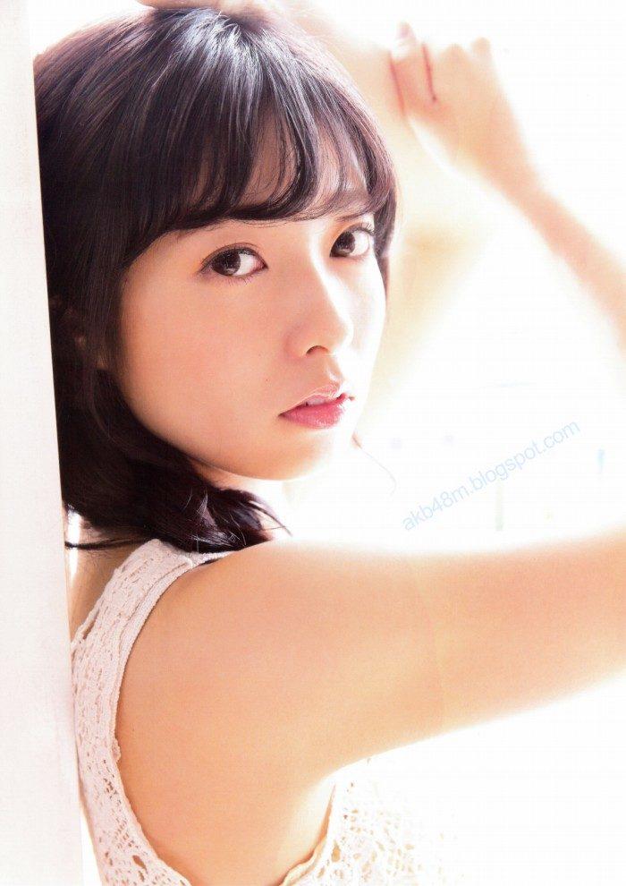 saito_san_082-700x990.jpg