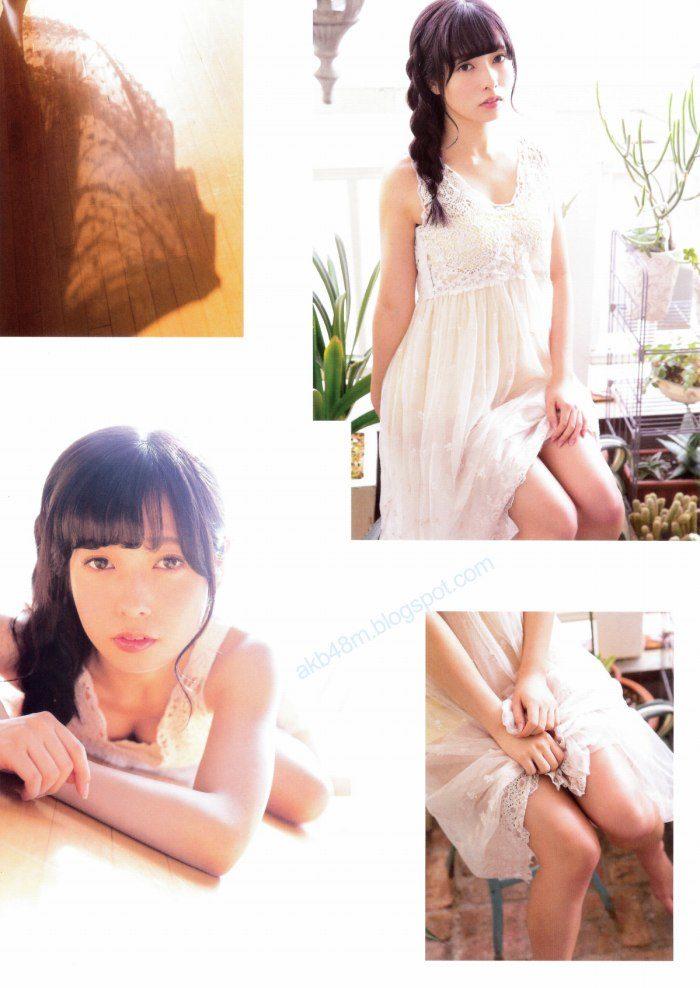 saito_san_083-700x988.jpg