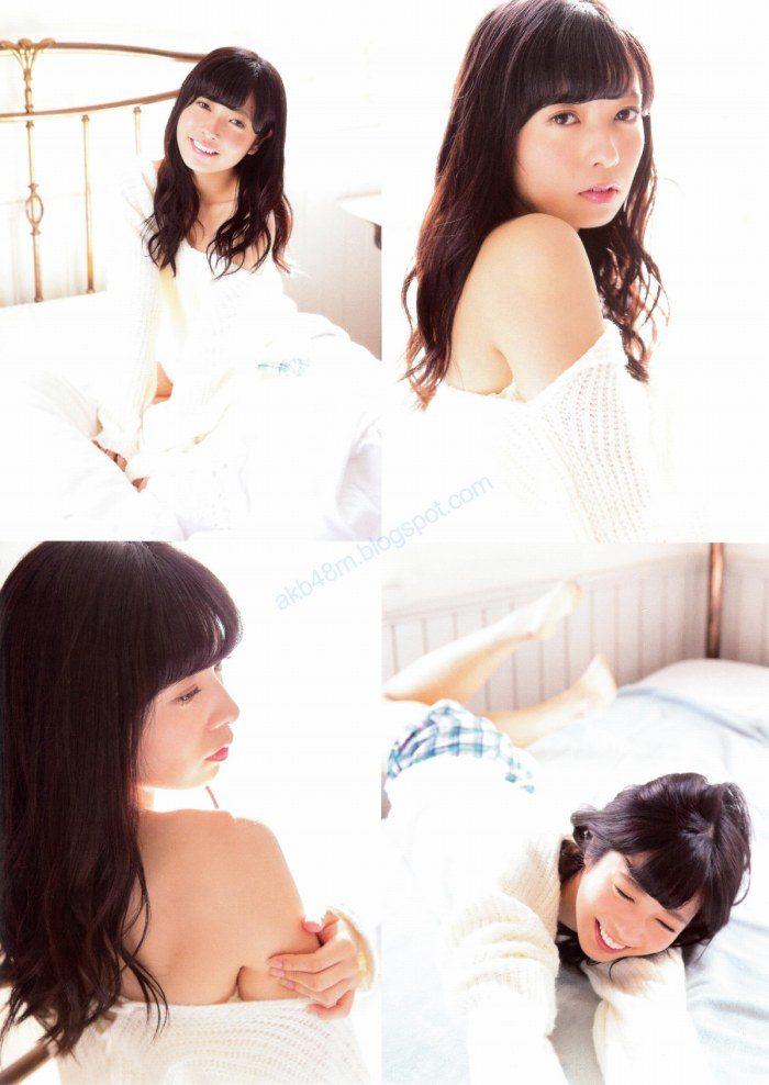 saito_san_084-700x988.jpg