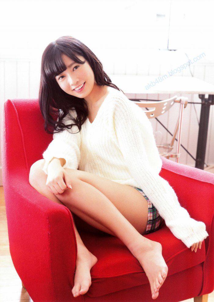 saito_san_086-700x988.jpg