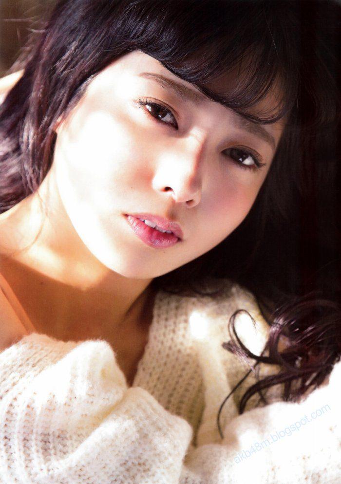 saito_san_087-700x994.jpg