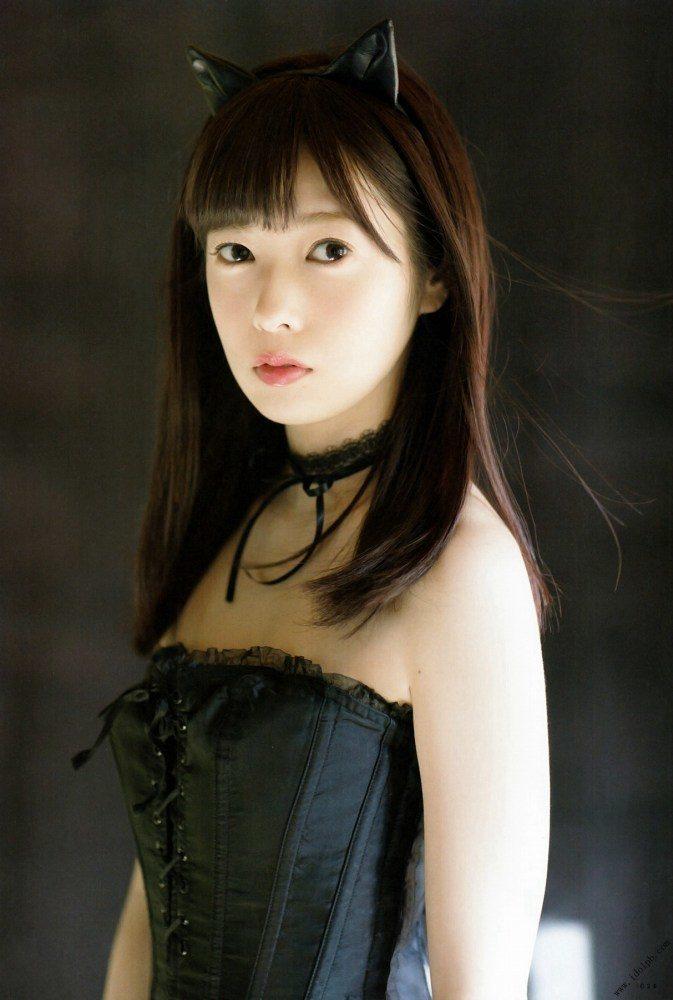 saito_san_091-673x1000.jpg