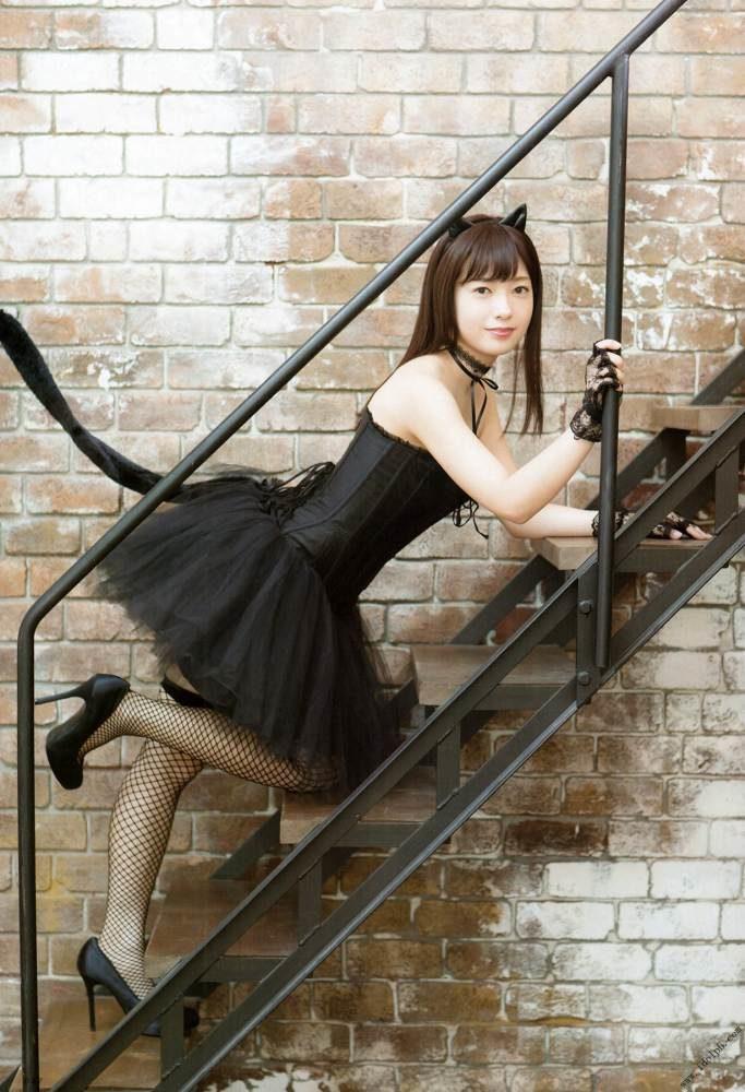 saito_san_092-683x1000.jpg