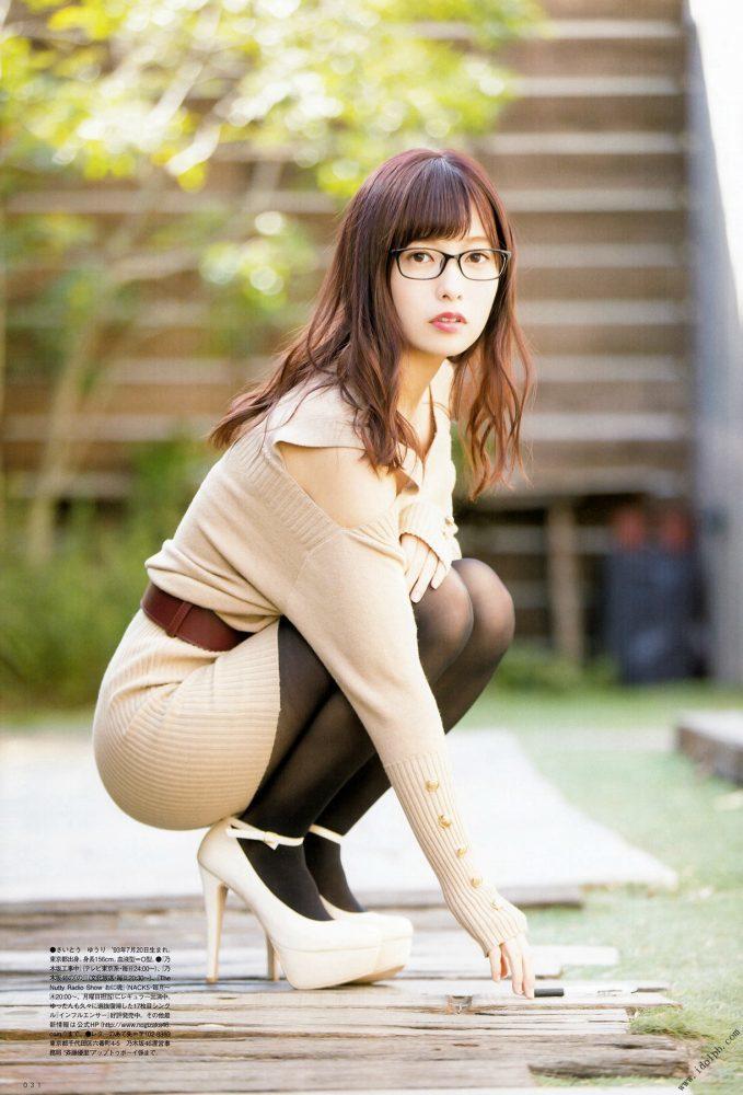 saito_san_093-679x1000.jpg