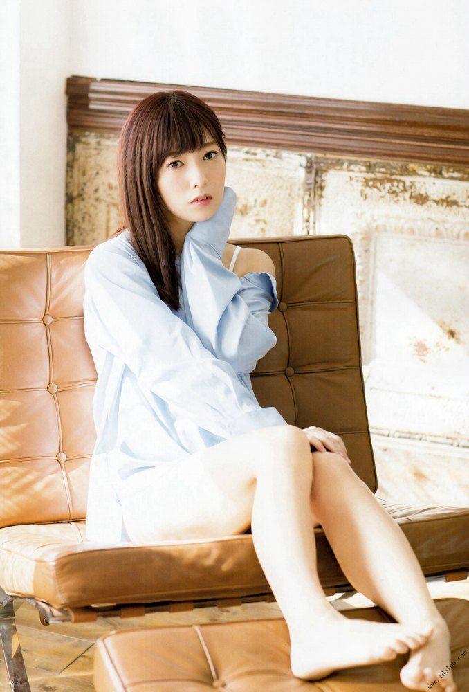 saito_san_095-678x1000.jpg