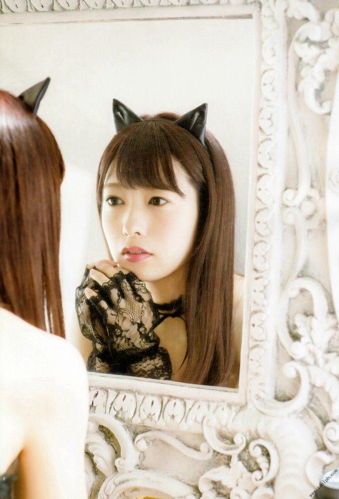 saito_san_096-680x1000.jpg