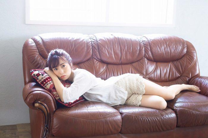 saito_san_107-700x466.jpg