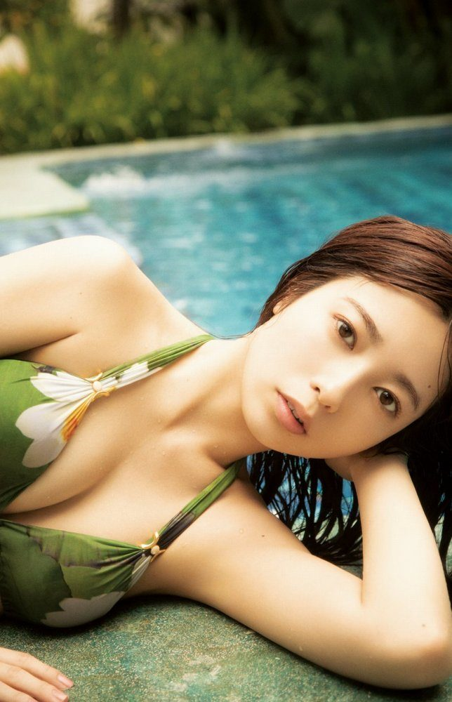 saito_san_120-644x1000.jpg