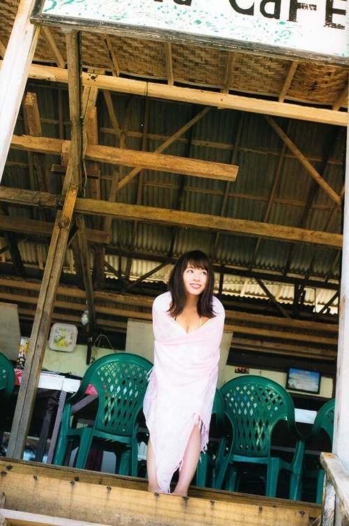 y_nana_012.jpg