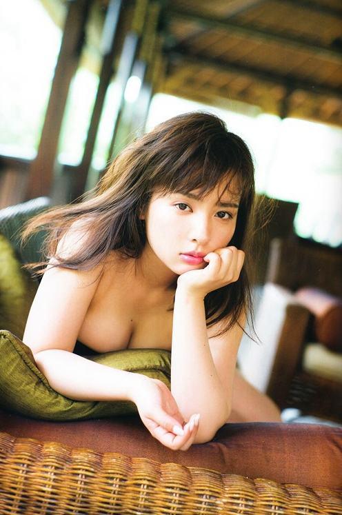 y_nana_021.jpg