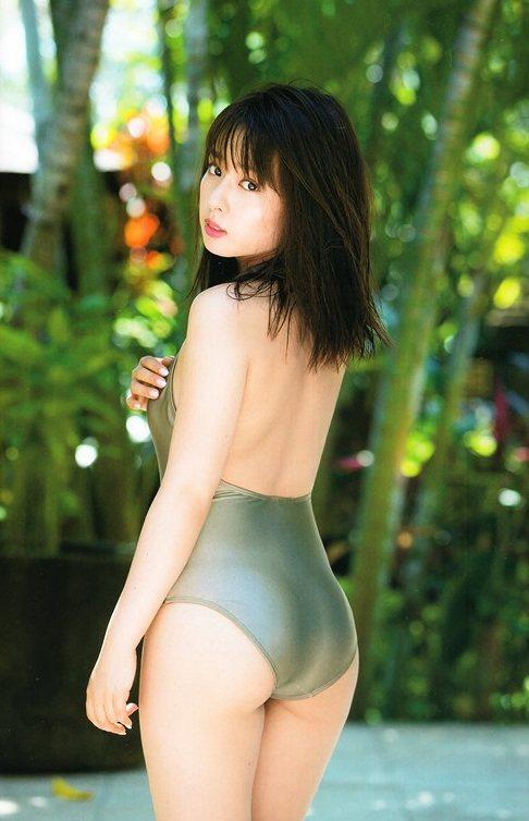 y_nana_027.jpg