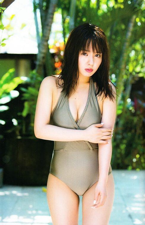 y_nana_028.jpg
