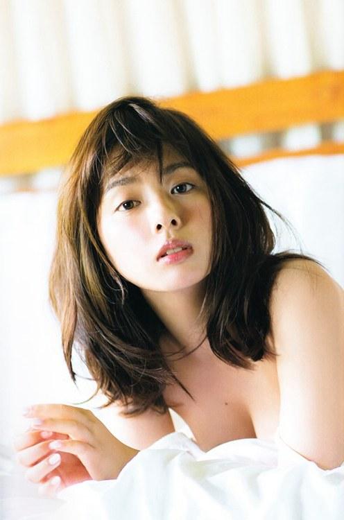y_nana_047.jpg