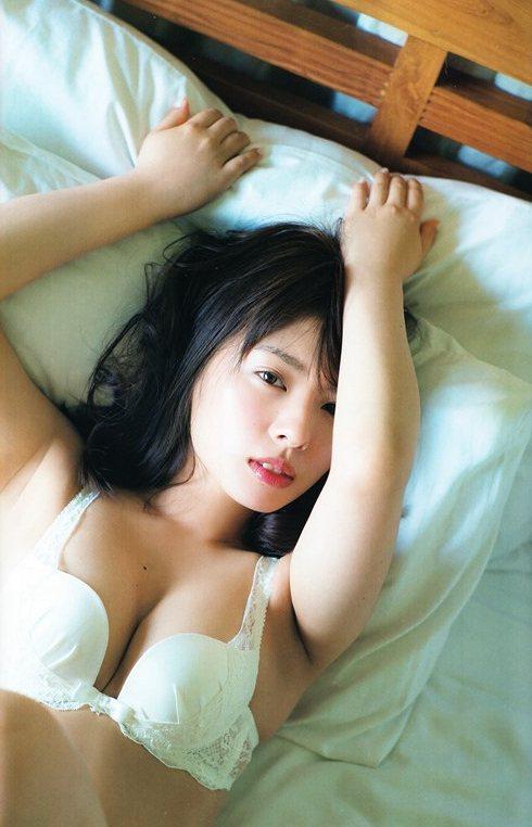 y_nana_055.jpg