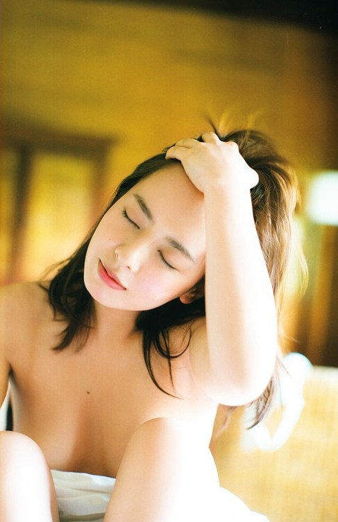 y_nana_062.jpg
