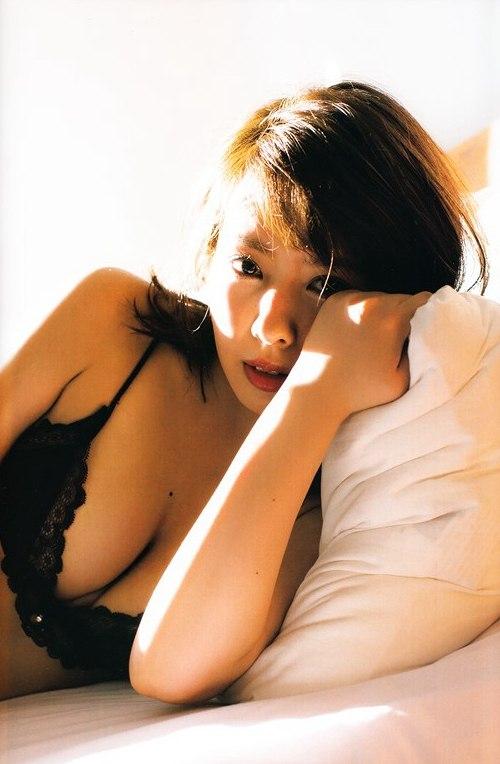 y_nana_067.jpg