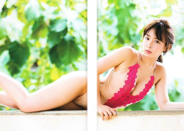 y_nana_077-700x499.jpg