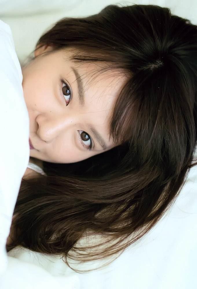 y_nana_095-681x1000.jpg