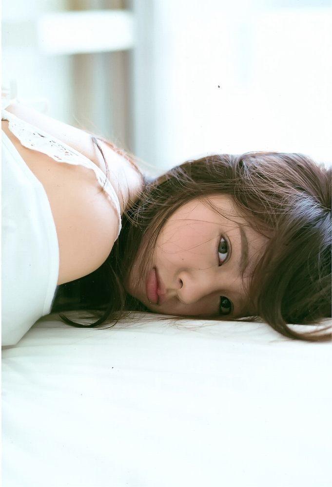 y_nana_097-681x1000.jpg