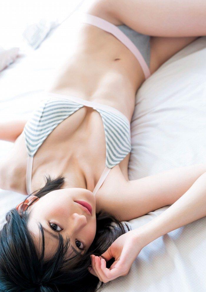 yamada_029-700x990.jpg