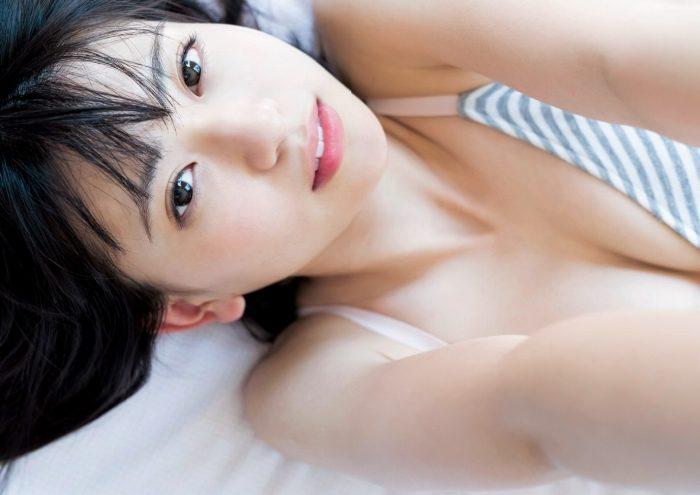 yamada_030-700x495.jpg