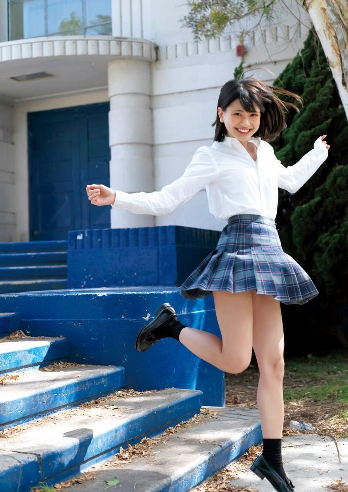 yamada_034-700x990.jpg
