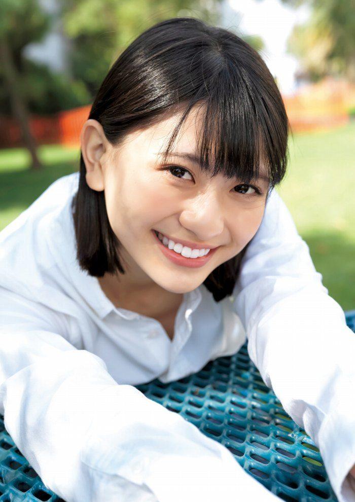 yamada_035-700x990.jpg