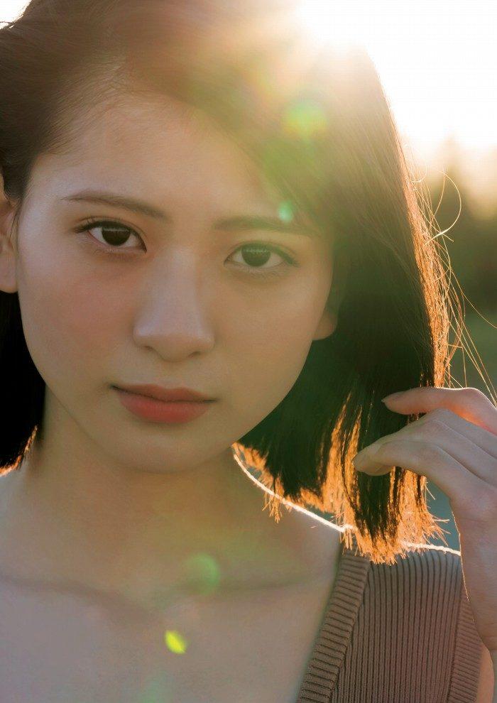 yamada_083-700x990.jpg