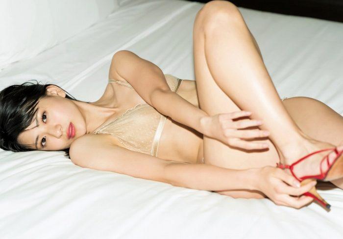 yamada_091-700x487.jpg