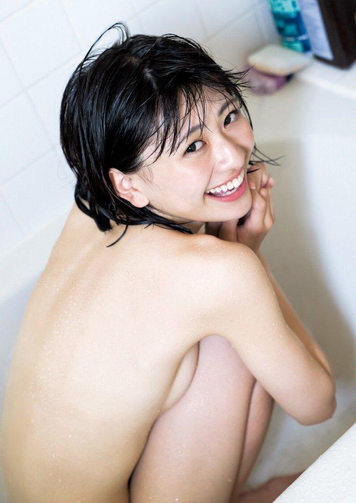yamada_098-700x990.jpg