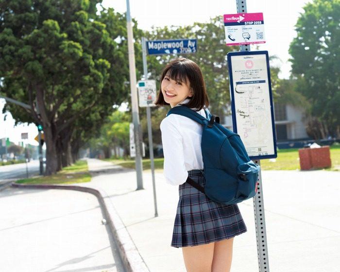 yamada_129-700x560.jpg