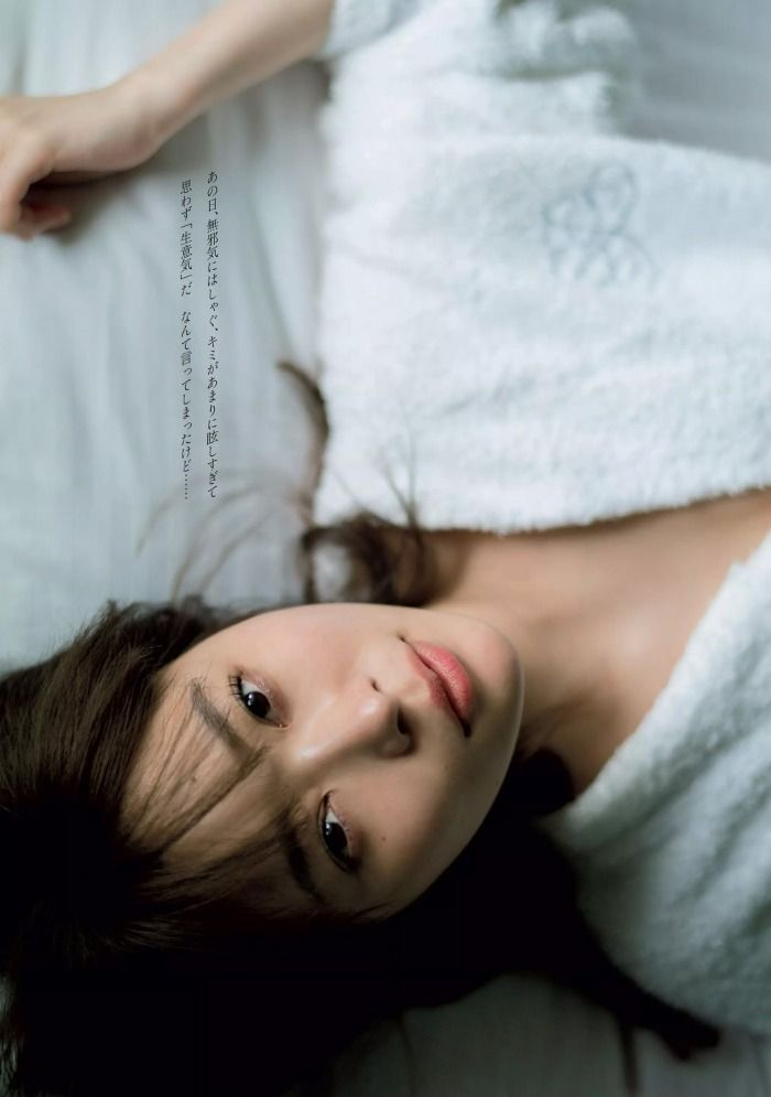 yubi_001.jpg