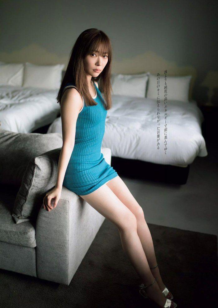 yubi_006.jpg