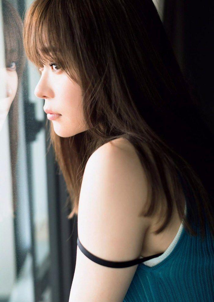 yubi_007.jpg