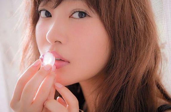 yubi_035.jpg