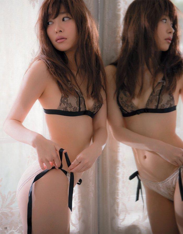 yubi_043.jpg