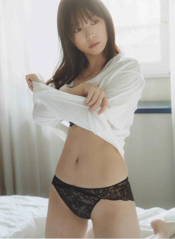 yy_146-700x955.jpg