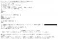 サイバープロジェクトXレオナ口コミ