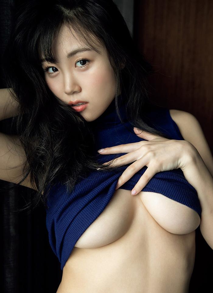 Haruka サイバージャパンダンサーズ 画像 5