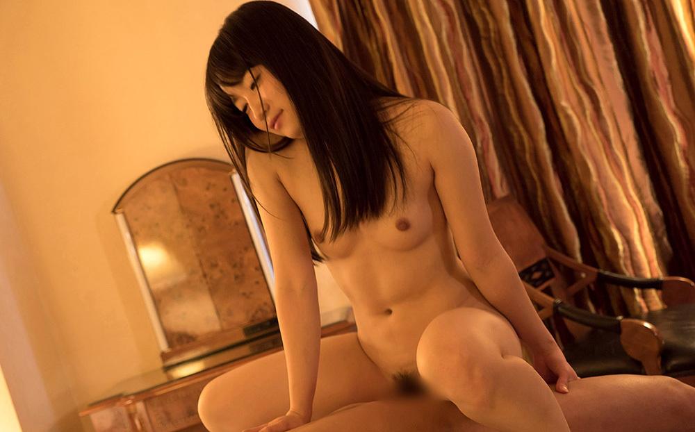 セックス エロ画像 6